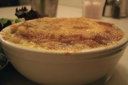 Acme Mac: Not Your Ordinary Mac'n'Cheese